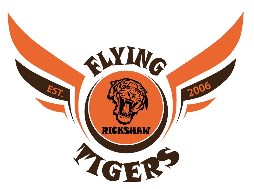 flying_tigers_logo_web